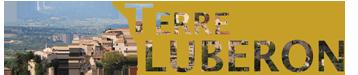 Site officiel de l'Association Terre Luberon.