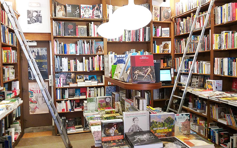 Librairie Fontaine 84400 Apt